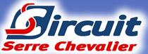 Circuit de Serre-Chevalier