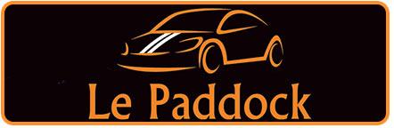 Le Paddock, garage remisage sécurisé pour voitures de collection