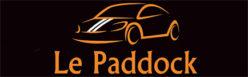 cropped-logo-le-paddock.jpg